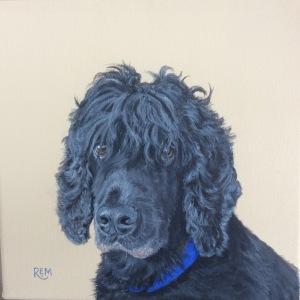 'Rocco' commission